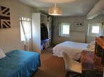 Vente Maison 10 pièces 290m² Saint-Cyr-les-Vignes (42210) - Photo 6