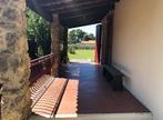 Vente Maison 4 pièces 90m² Istres (13800) - Photo 17