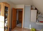 Vente Maison 6 pièces 130m² Sélestat (67600) - Photo 19