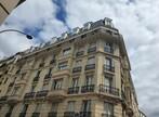 Vente Appartement 4 pièces 86m² Paris 19 (75019) - Photo 19