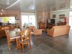 Sale House 6 rooms 124m² 10 minutes de luxeuil les bains - Photo 4