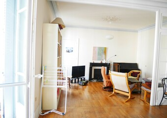 Vente Appartement 6 pièces 135m² Grenoble (38000) - photo 2