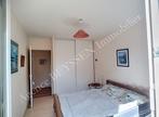Vente Appartement 3 pièces 64m² Brive-la-Gaillarde (19100) - Photo 6