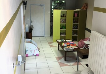 Location Local commercial Lombez (32220) - photo 2