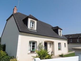 Vente Maison 5 pièces 140m² Chauny (02300) - Photo 1