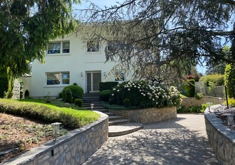 Vente Maison 5 pièces 170m² Mulhouse (68100) - photo