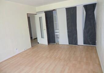 Location Appartement 2 pièces 48m² Échirolles (38130) - photo 2