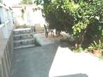 Vente Maison 6 pièces 105m² Saint-Laurent-de-la-Salanque (66250) - Photo 3