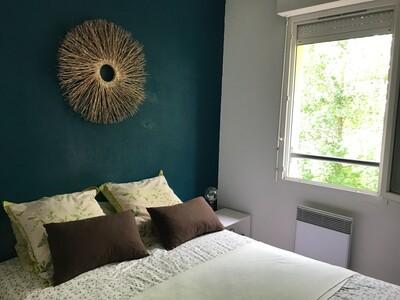 Vente Appartement 3 pièces 61m² Saint-Paul-lès-Dax (40990) - Photo 5
