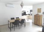 Vente Maison 3 pièces 80m² Saint-Laurent-de-la-Salanque (66250) - Photo 6