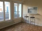 Location Appartement 3 pièces 43m² Pau (64000) - Photo 1