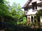 Vente Maison 3 pièces 66m² Chantilly (60500) - Photo 12