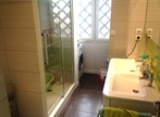Vente Appartement 4 pièces 65m² Roanne (42300) - Photo 3
