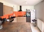Vente Appartement 3 pièces 66m² Lyon 09 (69009) - Photo 3