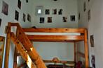 Vente Maison 7 pièces 171m² St Remeze - Photo 42