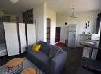 Location Appartement 1 pièce 32m² Royat (63130) - Photo 5