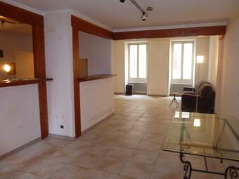 Vente Appartement 4 pièces 116m² Montélimar (26200) - photo