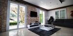 Vente Maison 4 pièces 120m² Murianette (38420) - Photo 5