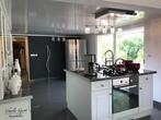 Sale House 12 rooms 167m² Hesdin (62140) - Photo 3