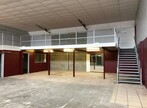 Location Local commercial 622m² Agen (47000) - Photo 15