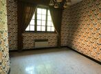 Vente Maison 144m² Calonne-sur-la-Lys (62350) - Photo 4