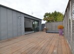 Vente Maison 4 pièces 80m² La Teste-de-Buch (33260) - Photo 6