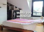 Vente Appartement 5 pièces 142m² Prévessin-Moëns (01280) - Photo 9