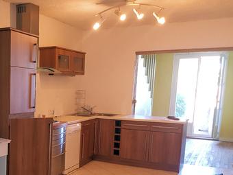 Vente Maison 4 pièces 65m² Roanne (42300) - Photo 1