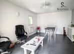 Vente Appartement 4 pièces 78m² Claix (38640) - Photo 16