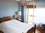 Sale Apartment 5 rooms 103m² Saint-Égrève (38120) - Photo 12