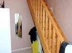 Sale House 5 rooms 96m² Étaples (62630) - Photo 11