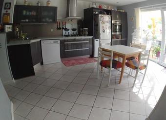 Vente Maison 6 pièces 115m² Drocourt (62320) - Photo 1
