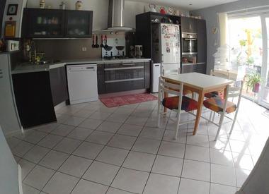 Vente Maison 6 pièces 115m² Drocourt (62320) - photo