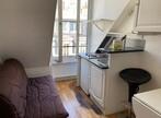 Vente Appartement 1 pièce 9m² Paris 09 (75009) - Photo 1