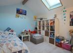 Vente Maison 5 pièces 96m² Villebois (01150) - Photo 9