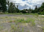 Vente Terrain 10 000m² Cusset (03300) - Photo 6