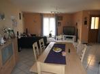 Vente Maison 5 pièces 129m² Cognat-Lyonne (03110) - Photo 5