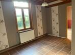 Sale House 14 rooms 325m² Verchocq (62560) - Photo 56