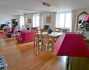 Vente Appartement 5 pièces 187m² VALENCE - photo