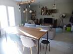 Location Appartement 3 pièces 70m² Houdan (78550) - Photo 3