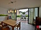 Vente Maison 9 pièces 220m² Ville-la-Grand (74100) - Photo 25