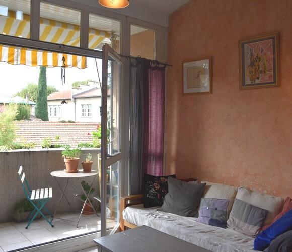 Vente Maison 5 pièces 85m² Romans-sur-Isère (26100) - photo