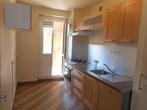 Vente Appartement 3 pièces 69m² Annemasse (74100) - Photo 3