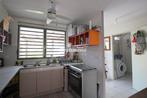Vente Maison 4 pièces 85m² Remire-Montjoly (97354) - Photo 7