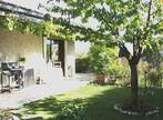 Vente Maison 7 pièces 175m² Saint-Nazaire-les-Eymes (38330) - Photo 10