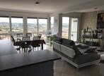 Vente Appartement 4 pièces 85m² Villars (42390) - Photo 1