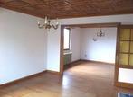 Location Maison 5 pièces 140m² Scherwiller (67750) - Photo 3