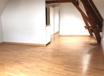 Location Appartement 2 pièces 34m² Sainte-Catherine (62223) - Photo 3
