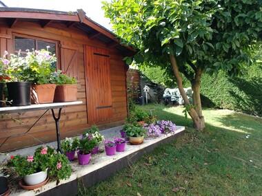 Vente Maison 9 pièces 95m² Liévin (62800) - photo