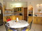 Sale House 5 rooms 240m² Tournefeuille (31170) - Photo 1